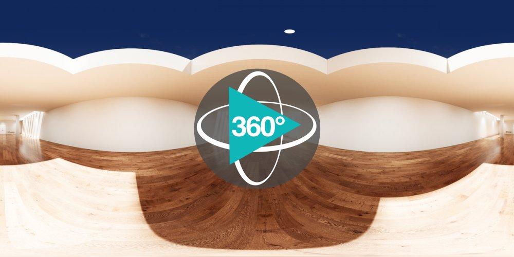 Play '360° - Heimatfotos-Ausstellung
